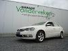 Foto Volkswagen Passat 1.4 TSI Comfortline BMT DSG...