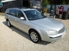 Foto Ford Mondeo 6/2002