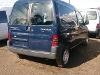 Foto Citroen Berlingo lichte vracht 1,4 benzine...