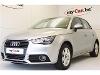 Foto Audi A1 1.6 TDi Sportback Attraction +PDC...