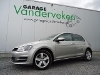 Foto Volkswagen Golf 1.2 TSI * Navi * cruise control...