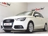 Foto Audi A1 1.2 tfsi attraction +airco +alu velg...