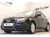 Foto Audi A1 1.6 TDi Sportback +NAVI +ALU VELG...