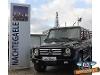Foto Mercedes-benz g 350 verkocht - vendu - sold!...