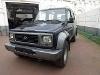Foto Daihatsu Rocky 2.8 TDi SX, Andere, Diesel,...