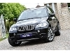 Foto Bmw x5 3.0 dA xDrive40*CAMERA*HEAD-UP*SPORT...