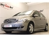 Foto Mercedes-Benz B 200 CDI Automaat +RADIO/CD...