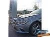 Foto Mercedes-benz cla 180 benzine/urban/nieuw!...
