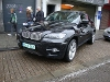 Foto Bmw x6 3.0 sdA xDrive35, SUV/4x4, Diesel,...
