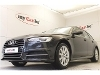Foto Audi A6 2.0 TDi Avant S-Line +NAVI +LEDER...