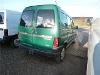 Foto Citroen Berlingo 1.9 diesel lichte vracht,...