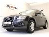 Foto Audi Q5 Advance +AUTOM. Ac +alu velgen +navi...