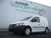 Foto Tweedehands VW Caddy 1.6 CR TDi * verzorgde...