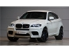 Foto Bmw x6 m 4.4iA V8 full option! Automaat