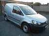Photo Occasion VW caddy