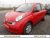 Photo Nissan Micra 1.2i Visia