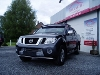 Photo Nissan Navara 3. O V6 DCI AUTO FULL + TVA,...