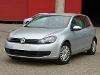 Photo Volkswagen golf 1.6 CR TDi Trendline DPF