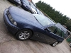 Photo BMW 520 d *Marchand*