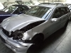 Photo Mercedes-Benz C 200 1/2005