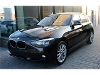 Photo BMW 114 d, Berline, Gasoile, 1-7-2013, 1598cc,...