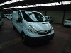 Photo Occasion Renault Trafic 2,0DCI L2 chassis...