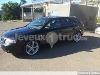 Photo Audi A4 tdi 130 état nikels