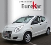 Photo Suzuki Alto 1.0 i gl