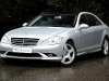 Photo Mercedes-benz classe s long 350 amg