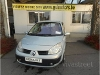 Photo Renault Scenic dCi 100cv-Expression-1500 eur...