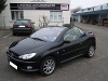 Photo Peugeot 206 CC 1.6 hdi 110 roland garros