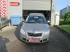Photo Occasion Skoda Roomster 1.4 tdi imecable!...