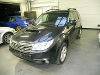 Photo Occasion Subaru Forester 2.0 D Executive...