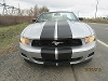 Photo Ford mustang cabrio 3.7 V6 2011