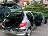 Photo A vendre - Peugeot 206 2.0 hdi xt premium 5p