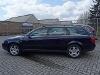 Photo Audi A6 2.5 TDi V6 Quattro Ambition, Break,...