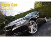 Photo Bmw z4 2.0i sDrive20i Start/Stop, Cabriolet,...
