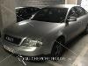 Photo A vendre - Audi a6 quattro tiptronic