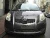 Photo Toyota Yaris