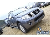 Photo Occasion Nissan Navara 2.5d - 190ch - full...