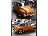 Photo Occasion vw coccinelle cabrio'moteur neuf -...