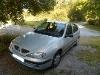Photo Renault megane piece ou export