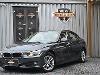 Photo Bmw 318 D New Model CUIR/GPS. Clima *2013* @...