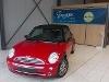 Photo Mini one 1.6i 16v, Cabriolet, Essence,...