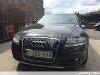 Photo Audi A6 allroad 2.7 TDi V6 24v Quattro Tiptronic