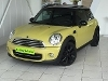 Photo MINI Cooper 1.6 D DPF, Berline, Gasoile,...