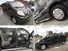 Photo Renault Trafic 2.0 dci l2h1 techline...