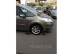 Photo CITROEN Grand C4 Picasso HDi Exclusive FAP -...