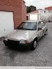 Photo Opel kadett prête à immatriculer