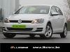 Photo Volkswagen golf 1.6 CR TDi Trendline